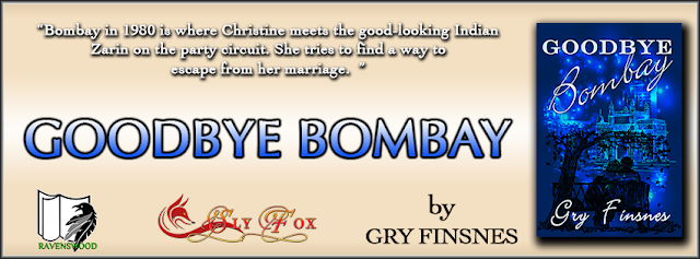 http://ravenswoodpublishing.blogspot.com/p/goodbye-bombay-by-gry-finsnes-virtual.html