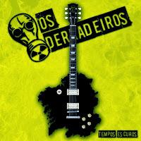 http://musicaengalego.blogspot.com.es/2012/11/os-derradeiros-empregado-de-marcial.html