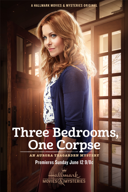 three bedrooms one corpse its a wonderful your guide to family and 17519