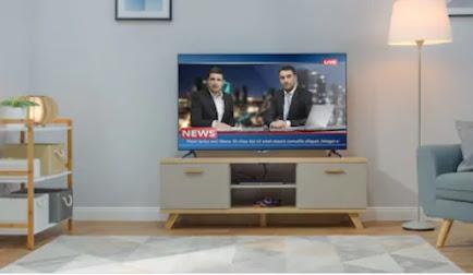 Apa Itu TV Digital Dan Apa Manfaatnya