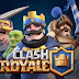 Clash Royale Latest Game from Supercell