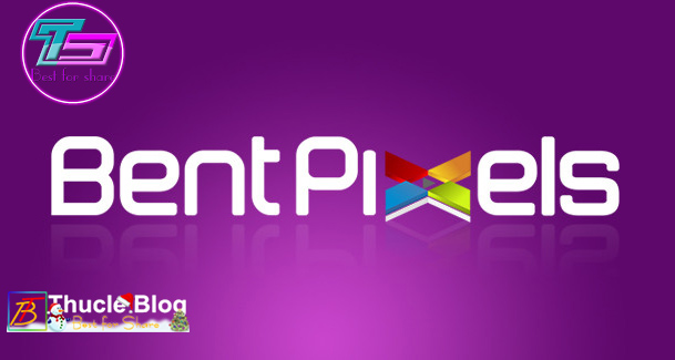 Đánh giá sơ qua về NET BentPixels