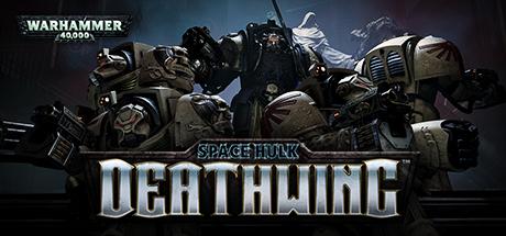 Descargar el Juego de acción Space Hulk Deathwing pc full español por mega 1 link.