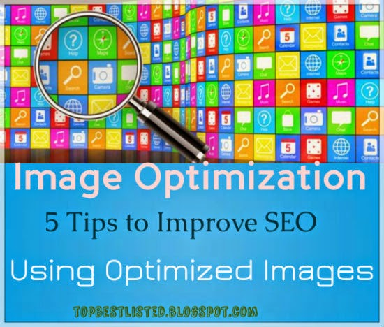 Image-optimization-tips-for-better-SEO-550x468