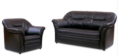 ankara, büro mobilya, derili koltuk takımı, fatsa oturma grubu, ikili kanepe, ikili koltuk, ofis koltuk takımı, ofis koltuk takımları, ofis mobilyaları, ofis oturma grubu, tekli koltuk,