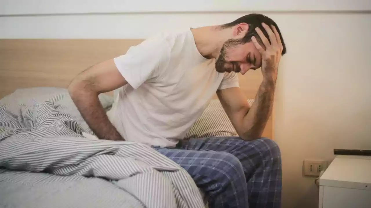 गले की खराश से छुटकारा कैसे पाएं | How to get rid of a sore throat