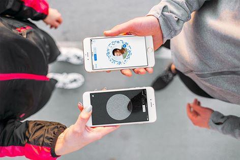 مسنجر, خاصية جديدة ب فيسبوك مسنجر, تحميل برنامج فيس بوك ماسنجر مجانا, تنزيل فيس بوك ماسنجر