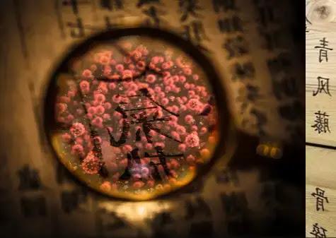 الطب الصيني بالتدليك