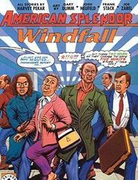 American Splendor: Windfall