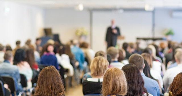 why seminar marketing powerful financial advisors