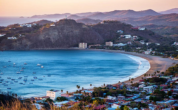 5 Reasons To Choose Nicaragua Over Costa Rica