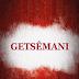Download: Getsêmani - C. H. Spurgeon