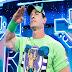 John Cena convida Eminem para sua nova theme song da WWE