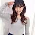 아오이 츠카사 (葵つかさ,Tsukasa Aoi) 활동 복귀!