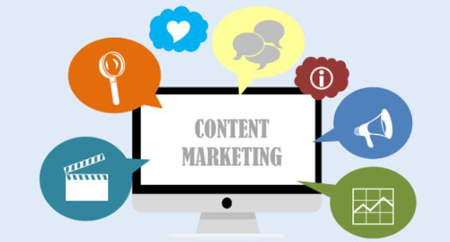 best practices content marketing for affiliate marketing sales direct selling