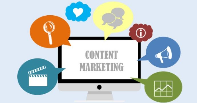 Best Content Marketing Practices For Your Affiliate Marketing
