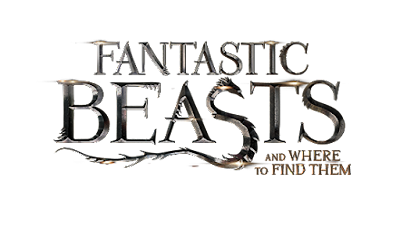 Fantastic Beasts and How to Find Them