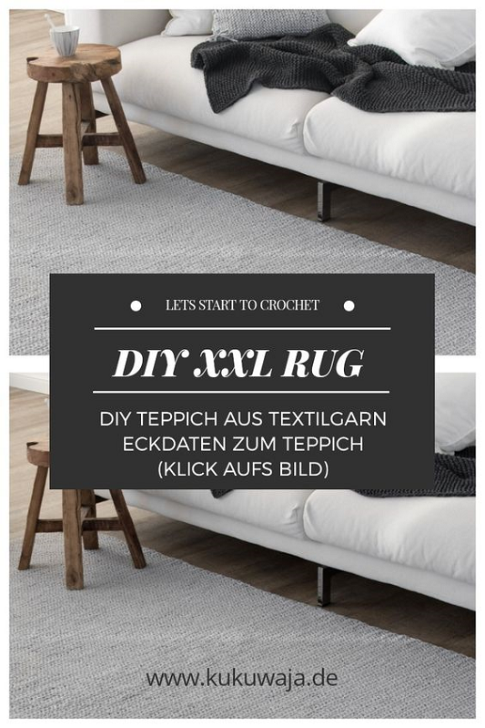 https://www.kukuwaja.de/shop-our-look/shop-our-look-diy/shop-our-diys-garn/shop-our-look-diy-xxl-teppich/