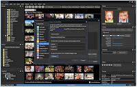 Download ImageRanger Pro Edition v1.7.1.1524 Full version