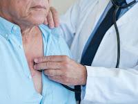 Kondisi yang Bisa Dikonsultasikan ke Dokter Spesialis Penyakit Dalam di SehatQ