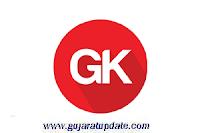 General Knowledge (GK)