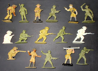 1809; 1:32nd Scale; 1st Type Australians; 51458-3; 51558-2; 54mm Plastic Toy; 54mm Plastic Toy Soldiers; African Rifles Marlborough; Aglow Australians; Airfix ANZAC; Airfix Australian Infantry; Airfix Figures; Airfix WWII; Airfix WWII Ghurkha's; airfixfigs.blogspot.com; ANZAC; Australian Infantry; Blue Box Australians; Brush Fire Wars; Dorset Woolworth's; East African Rifles; Hans Postler Australians; Hong Kong Australians; HP Australians; Indochina Plastic Toy Soldiers; JIM France; Jungle Fighters; Kohima; Lone Star; NZ Competition Soldiers; NZ Fund Raising Figures; NZ NAM; Plastic Toy Australian Infantry; Rado Industrial Australians; Rado Industries Australians; Ri-Toys Australians; Small Scale World; smallscaleworld.blogspot.com; Soldiers; Tai Sang Australians; Timpo 1st Type Swoppets; Timpo Swoppet 1st Type; Timpo Swoppet Australians; Toy Galaxy Australians; Trojan 14th Army; Trojan Indian Army; West African Rifles; WWII ANZAC 1:32 Scale Toy Soldiers;