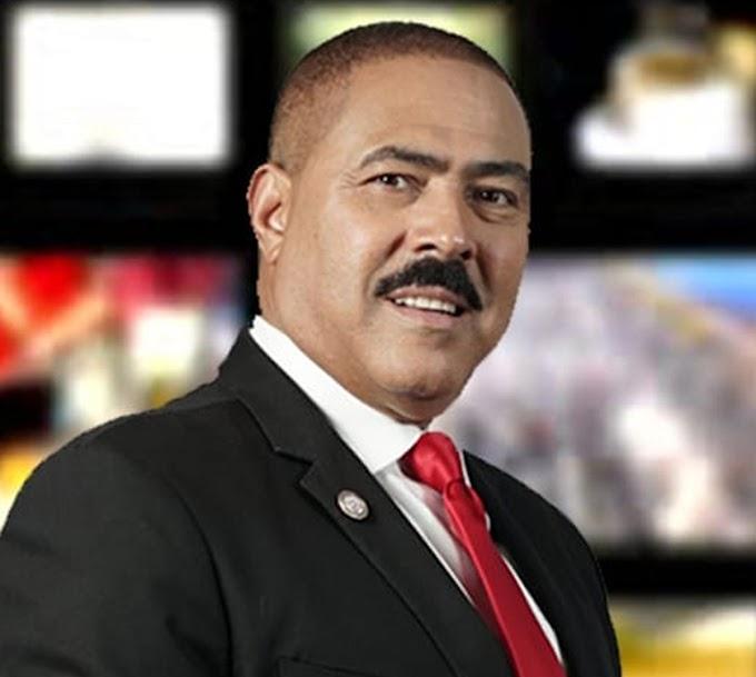 Sector Externo Ultramar Gonzalo 2020 presentará hoy rendición de cuentas 2019 en transmisión en vivo por Super Canal