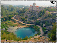 Ne daj se, Cetino! - Zaustavite gradnju termoelektrane Peruća i ekocid nad Cetinom slike otok Brač Online