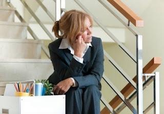 Inilah 5 Jurusan Kuliah Yang Membuat Anda Susah Kerja Telat Kaya !
