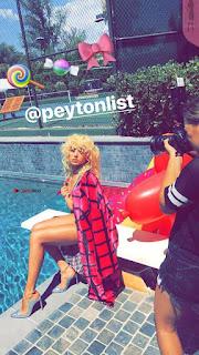 Peyton-R-List-in-Bikini-501+%7E+SexyCelebs.in+Exclusive.jpg