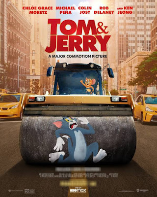 tom and jerry movies, tom and jerry cartoon, tom and jerry film series, tom and jerry characters, filmy2day