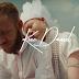 VIDEO | Kizz Daniel - Jaho | Download Mp4 [Official Video]