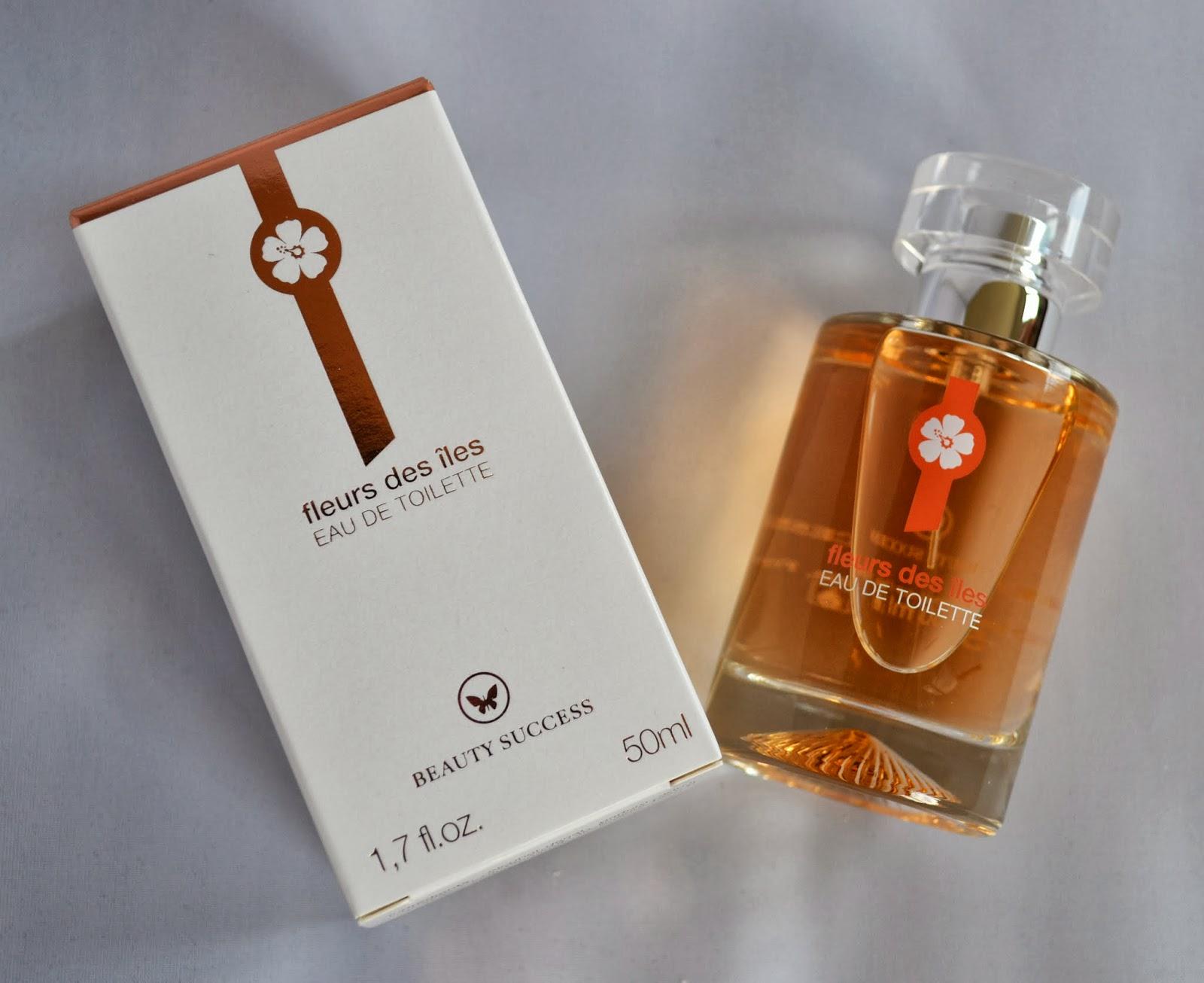 Des De Qui Instant Parfum L'étéFleurs Rappellera FilleUn Vous BeWrxQdCo