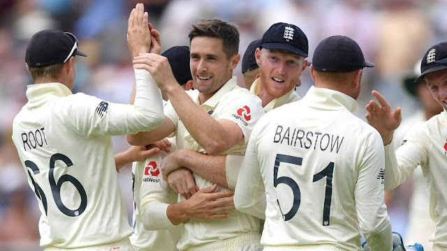 Jolted England eye revival against confident Australia