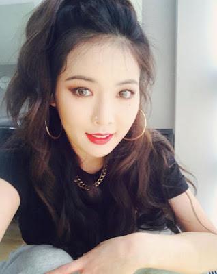 Kpop_Star_Makeup
