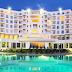 للمهتمين بالفندقة : فندق موغادور طنجة توظيف 6 مناصب مهمة بمجالات مختلفة
