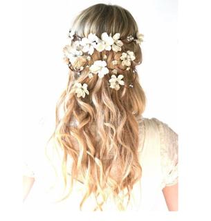 blog- inspirando- garotas- penteados- noivas