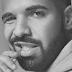 """Já faz umas 6 horas que, como todo mundo, estamos ouvindo ao novo disco do Drake, """"Scorpion"""""""