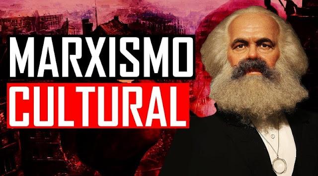 El marxismo cultural en Canadá. Por Juan Etchebarne Gainza