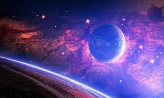 gezegenler-ve-ozellikleri-gizemli-gezegenler