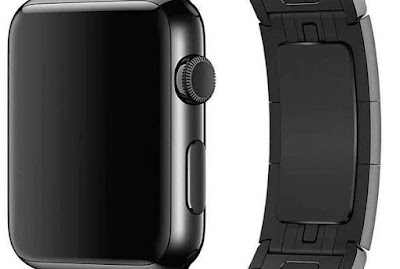ابل تستعد لإطلاق ساعة WATCH SE الذكية بتكلفة رخيصة لكن بمميزات أقل