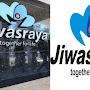 Kasus Jiwasraya, Jaksa Agung Cekal 10 Orang ke Luar Negeri