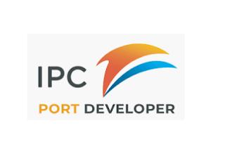 Rekrutmen Calon Karyawan PT Pengembang Pelabuhan Indonesia Bulan Februari 2020