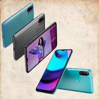 Best Phones