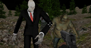 Shoot-Your-Nightmare-The-Beginning