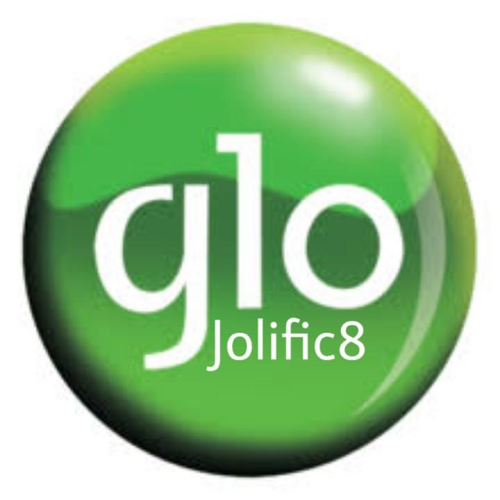 Blazing Hot Glo Unlimited Free Browsing Cheat On Jolific8 Tariff Plan