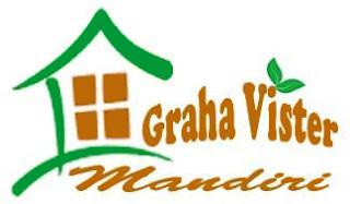 PT Graha Vister Mandiri Kedaton