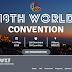 Το επίσημο website (Αγγλική έκδοση) του 18ου Παγκόσμιου Συνεδρίου Πολεμικών τεχνών της WKF που θα διεξαχθεί στην Αθήνα 4 - 6 Μαΐου 2018