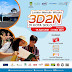 lomba menulis wisata solo 2021