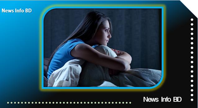 Strategies for falling asleep fast on sleepless nights
